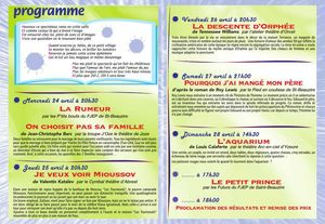 programme théatrales 2013_page_001