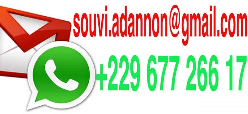 Image WhatsApp 2020-04-29 sur 14