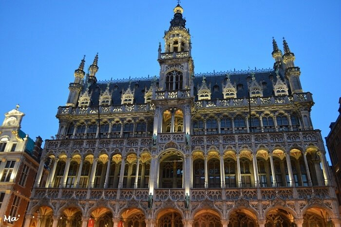 180113_BXL_Grand_Place_7