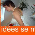 Le mariage de marion : toutes les photos