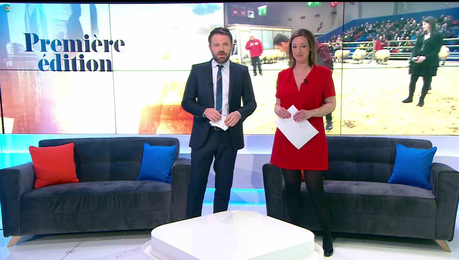 carolinedieudonne00.2018_02_28_journalpremiereeditionBFMTV