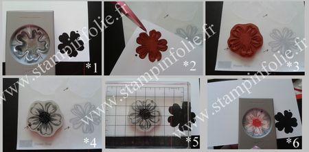 tuto_flower_shop