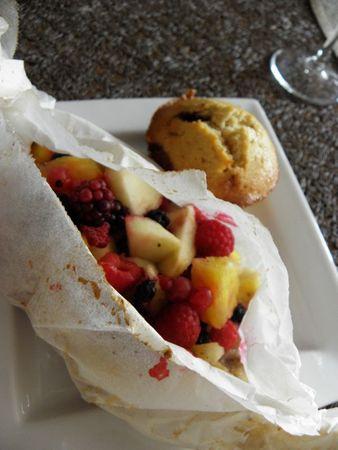 Papilotte fruits & muffins carambar (2)