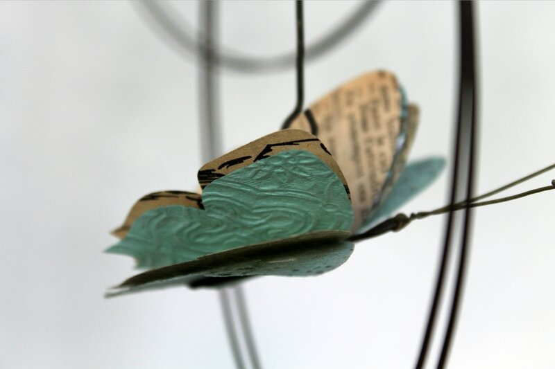 papillons couleur5