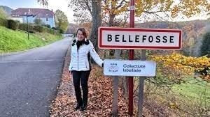 bellefosse1