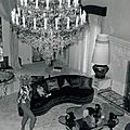 jayne_pink_palace-inside-lounge_main-01-1