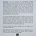 01-Artextures 8 ème édition-Anne GUIBERT-LASSALE -PORTRAIT DE PIERRE-