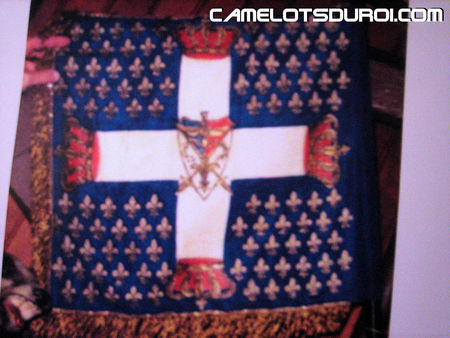 drapeau_Camelots