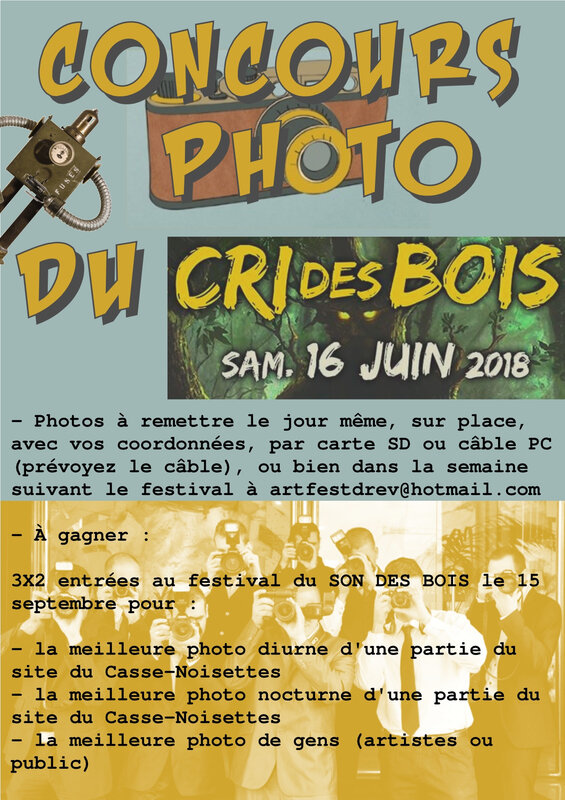 Concours_photo-page001
