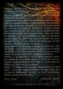 Clan - la_trinite_des_grouffres_acte_i_le_secret_du_temple(verso) (scénario)