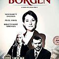 Borgen - Saison 1 [2011]