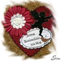 Carte Coeur pour Eliza 2