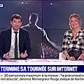 perrinestorme13.2020_11_29_journalweekendpremiereBFMTV