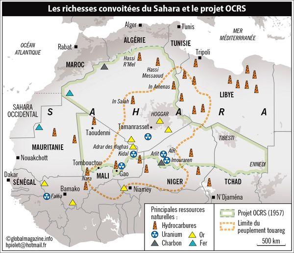 map_sahara_resources_ocrs