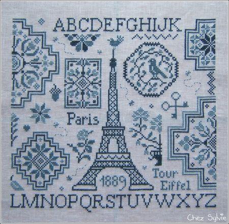 Tour_Eiffel_fin
