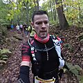 Trail des 7 Hameaux 2015 _ Belle descente-2