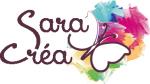 saracrea_logo