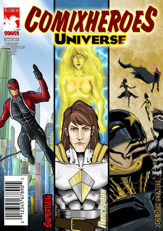 COUVERTURE_COMIXHEROES