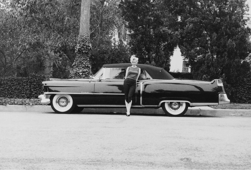 1954-LA-Black_Cadillac-010-1-HQ