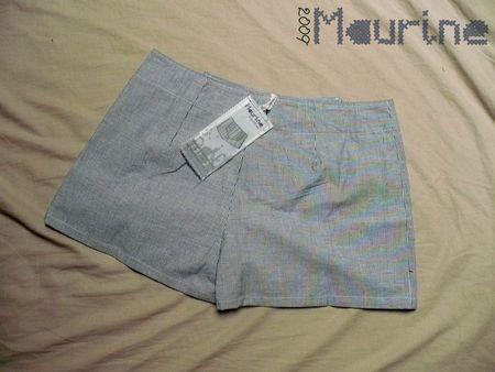 short_marin_dos
