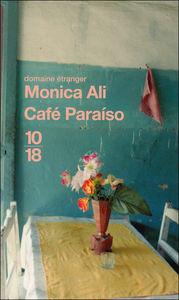 cafe_paraiso