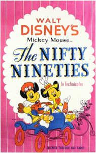 nifty_nineties_us_2