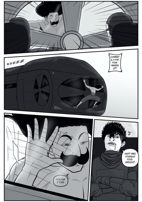 page05_Cyclic-C14