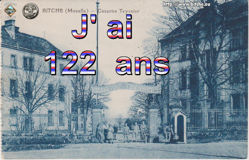 4° Cuir 1928