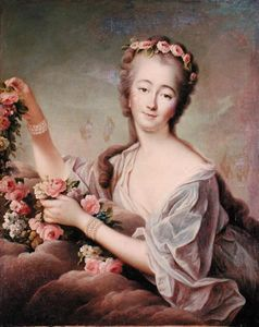 La_comtesse_du_Barry