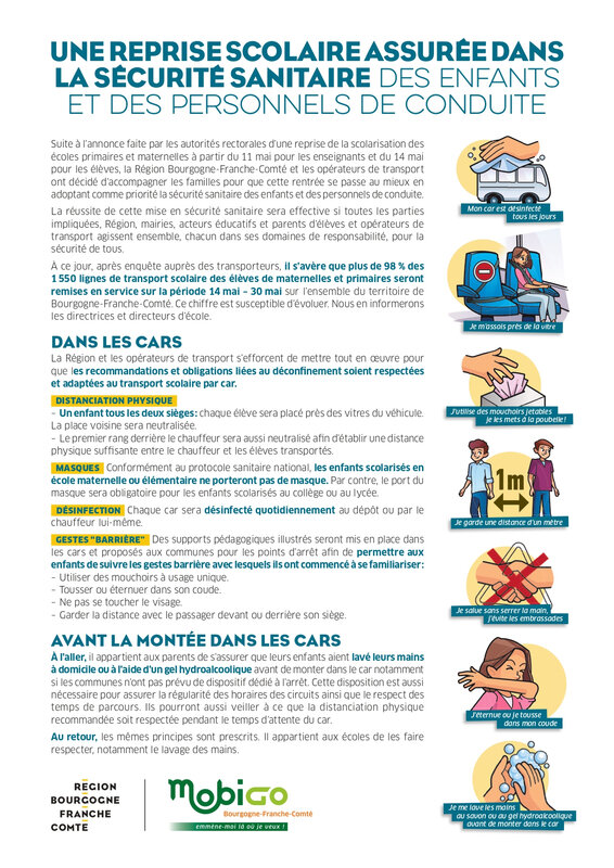 deconfinement Transport CAR scolaires_page-0002