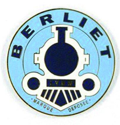 logo-berliet