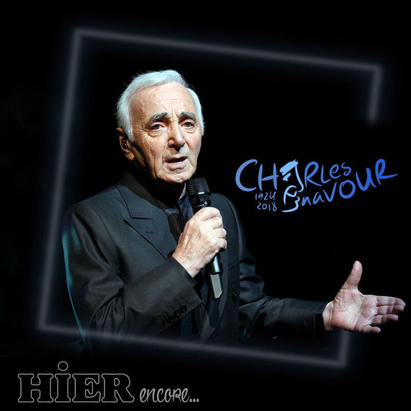 Aznavour-Guenoun_