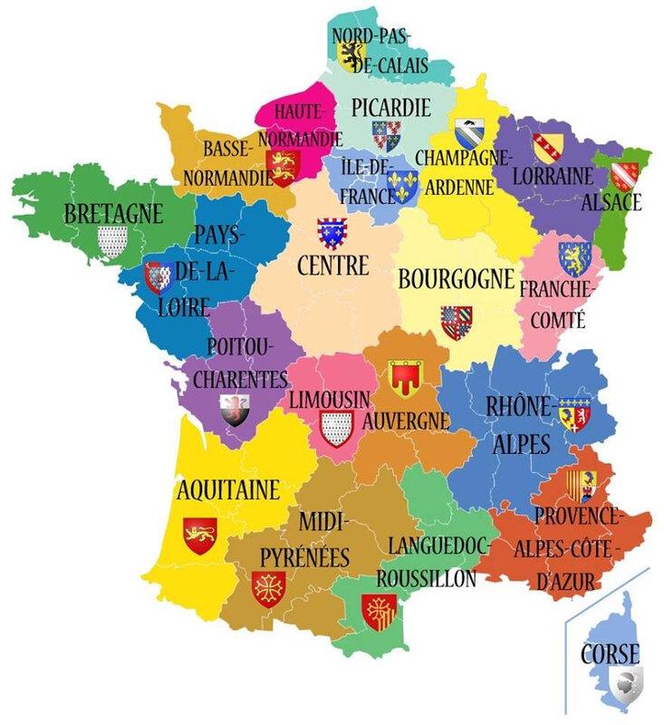 ob_649938_not-regions-de-france-ont-beaucoup-de
