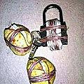 cadena d'amour medium marabout africain agbognon