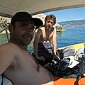 Thomas & Xav_Zodiac Croatie_XRu