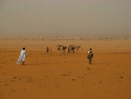071111_mauritanie_0096