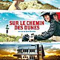 Sur la route des dunes: quand le cinéma belge parle d'homosexualité