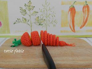 carotte dinette 014
