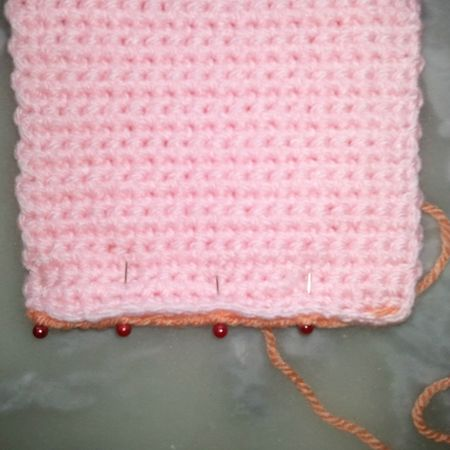 Tuto assemblage couture tricot-crochet (14)
