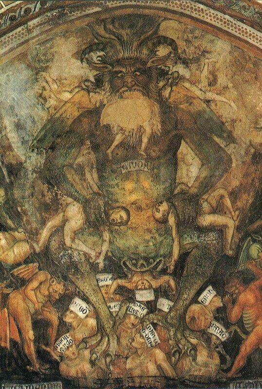 Taddeo-di-Bartolo-Lucifer-1