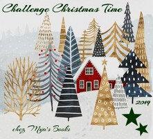 ob_66c4c9_challengechristmastime2019bisbis