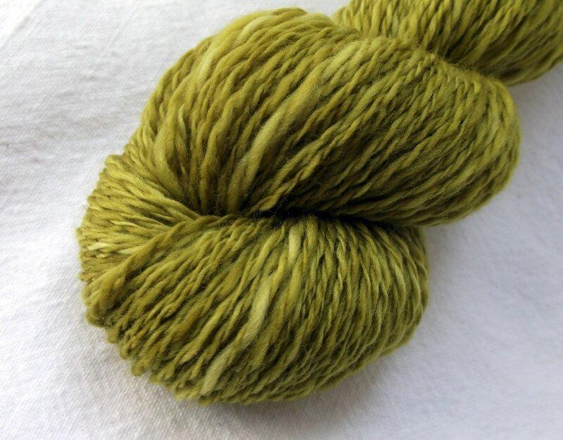 macomerinos-filé-vert-2