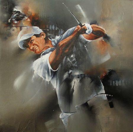 Golf_70x70_2