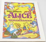 alice_dp_us_1974