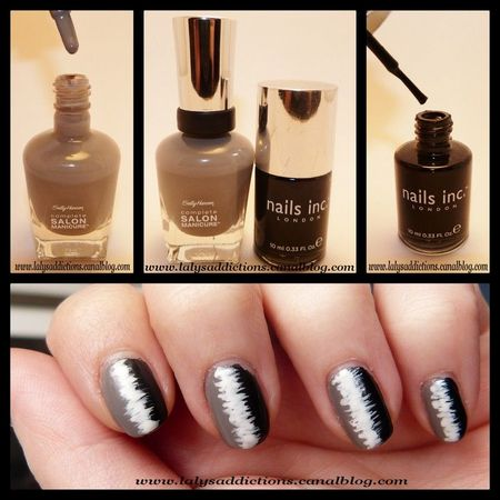 manucure_Sally_Hansen___Nails_Inc_Noir