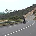 Cameroun-nigéria : accroissement du commerce en vue grâce à l'autoroute enugu-bamenda