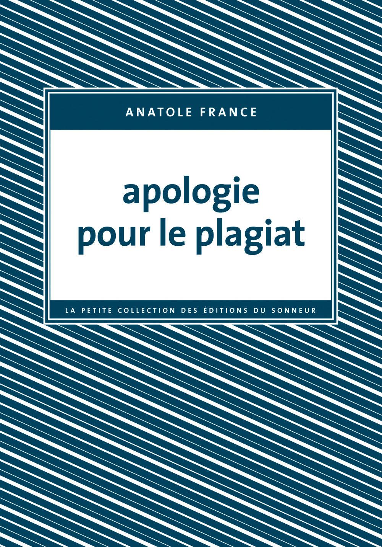 France-Plagiat-1re