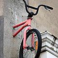 vélo suspendu_7566
