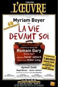 la_vie_devant_soi_theatre_fiche_spectacle_une