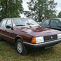 TALBOT 1510 SX 1982 Madine (1)